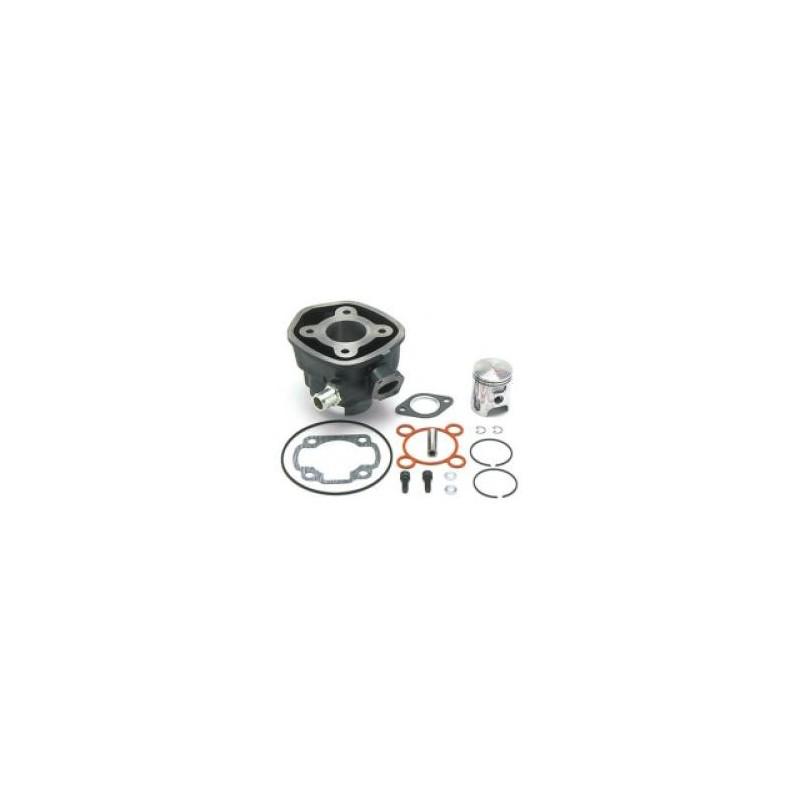 Cil. Barikit minarelli LC 50cc (hierro)
