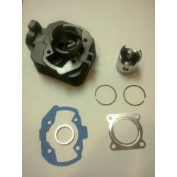 Cilindro Barikit Ludix aire (hierro)