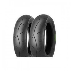 Jgo Neumaticos Mitas MC35 Racing Medium 12""