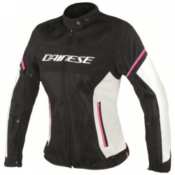 Chaqueta Dainese Air D1 Tex