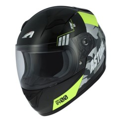 Casco Astone GT2KG-ARMY-BY