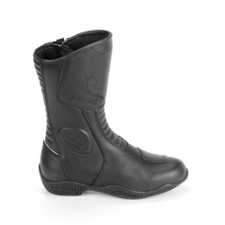 Botas Rainers Candy Mujer