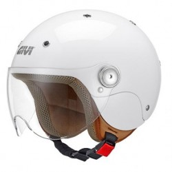 Casco GIVI junior 3