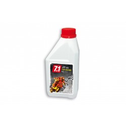 Aceite Motor 7.1 2T Oil Top Racing Full Synt