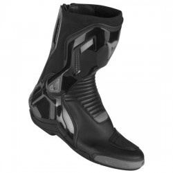 Botas Dainese Course D1 Out Negro/Antracita