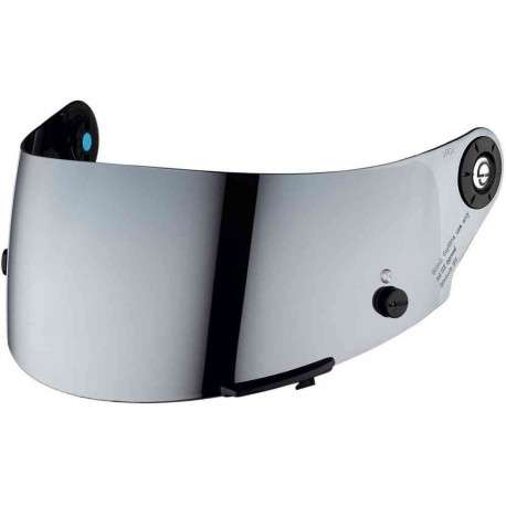 Pantalla Casco Schuberth SR2 Iridium