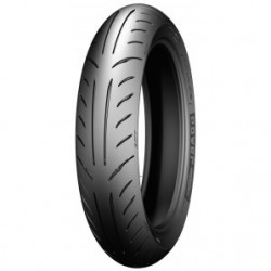 Cubierta Michelin Power Pure 120/70-12 51p