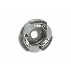 Embrague Malossi Fly Clutch Piaggio D-107mm