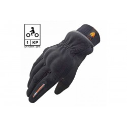 Guantes On Board New Town