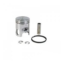 Piston Italkit Minarelli Horizontal D 40,00 mm