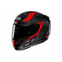 Casco RPHA11 Carbon Bleer