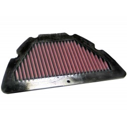 Filtro aire K&N Yamaha R1 /07-12